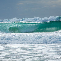 photo-mers-oceans-023