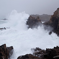 photo-mers-oceans-039